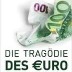 Tragödie des euro